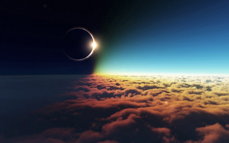 1476680-solar-eclipse-wallpaper-hd