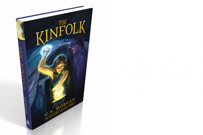 kinfolk-cover-wide